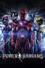 power rangers 2019 stream deutsch kostenlos