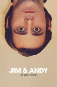 Jim & Andy: The Great Beyond- Featuring a Very Special, Contractually Obligated Mention of Tony Clifton 2017 Stream Film Deutsch